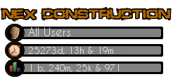 All%20Users&script=construction.png