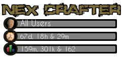 All%20Users&script=crafter.png