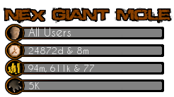 All%20Users&script=giantmole.png
