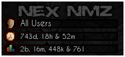 All%20Users&script=nmz.png