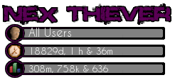 All%20Users&script=thiever.png