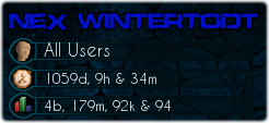 All%20Users&script=wintertodt.png
